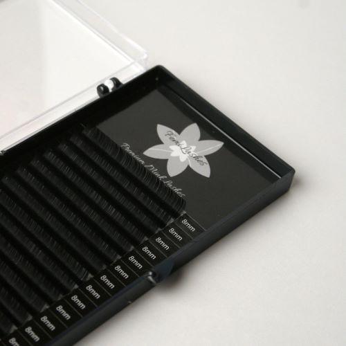 Minkkiripset C 0,07 Premium