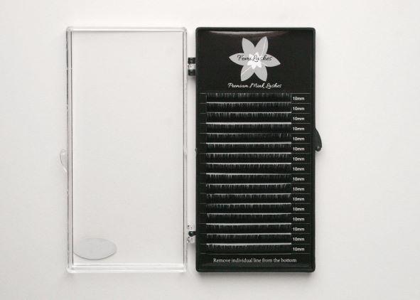 Minkkiripset D 0,07 Premium